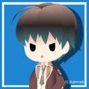 icon_shota_01.pngのサムネイル画像