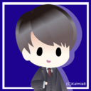 icon_yuto_01.pngのサムネイル画像