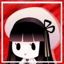 kana-samurai.png