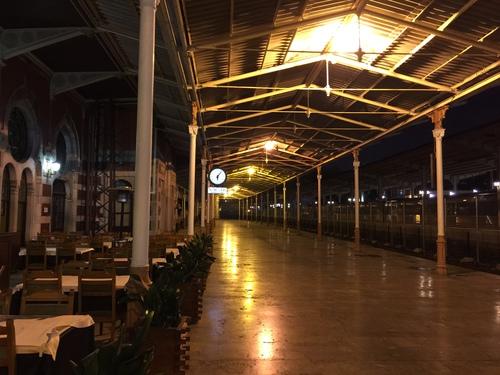 IMG_6858_スィルケジ駅(夜).JPG
