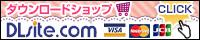 bn_pc_200_40_dojin_03